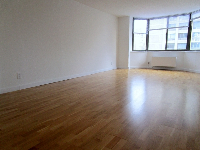 2 Bedrooms, Upper West Side Rental in NYC for $4,730 - Photo 2