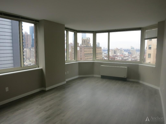 1 Bedroom, Theater District Rental in NYC for $4,031 - Photo 1