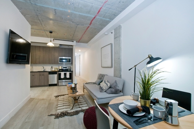 Room, Prospect Lefferts Gardens Rental in NYC for $963 - Photo 2
