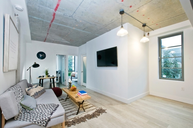 Room, Prospect Lefferts Gardens Rental in NYC for $963 - Photo 1