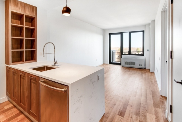 1 Bedroom, Midwood Rental in NYC for $2,177 - Photo 2