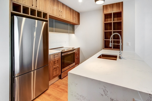 1 Bedroom, Midwood Rental in NYC for $2,177 - Photo 1