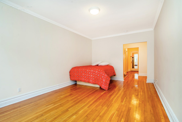 Studio, Lenox Hill Rental in NYC for $2,775 - Photo 2