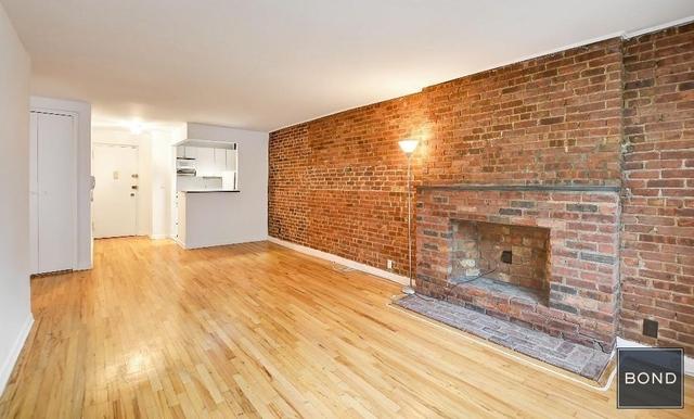 Studio, Yorkville Rental in NYC for $2,850 - Photo 2