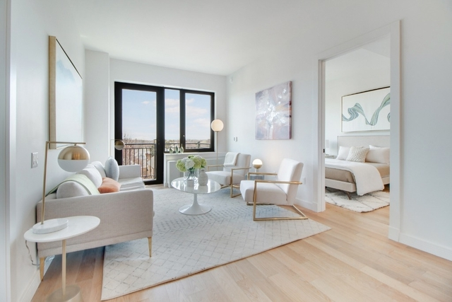 2 Bedrooms, Midwood Rental in NYC for $2,865 - Photo 1