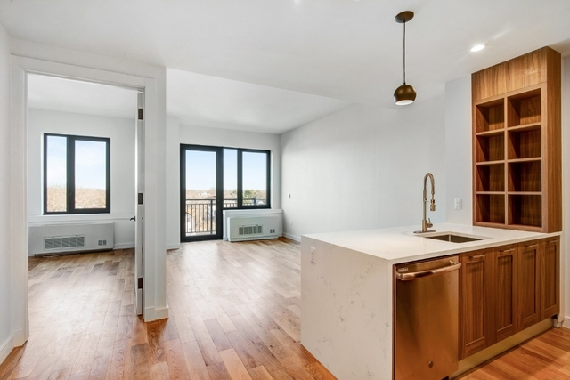 3 Bedrooms, Midwood Rental in NYC for $3,595 - Photo 2