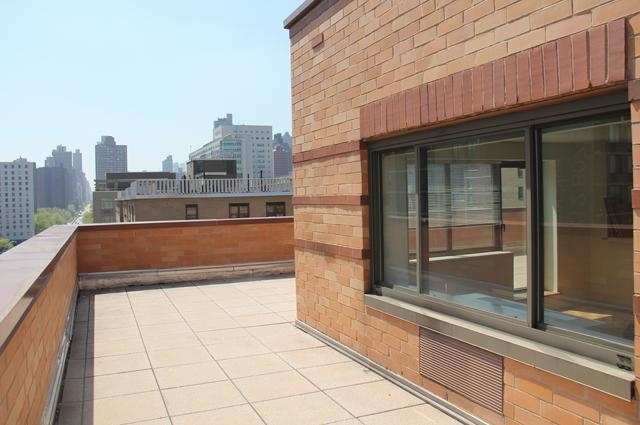 2 Bedrooms, East Harlem Rental in NYC for $4,211 - Photo 2