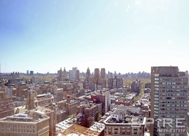 Studio, Lincoln Square Rental in NYC for $3,225 - Photo 1