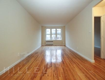 1 Bedroom, Flushing Rental in NYC for $1,895 - Photo 1