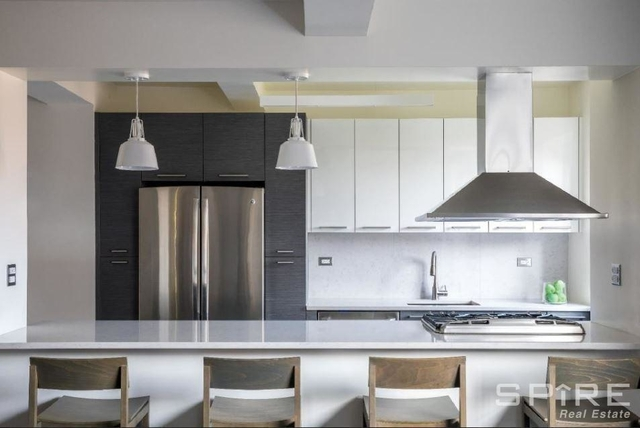 3 Bedrooms, Alphabet City Rental in NYC for $4,055 - Photo 2