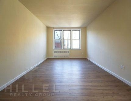 1 Bedroom, Murray Hill Rental in NYC for $1,795 - Photo 1