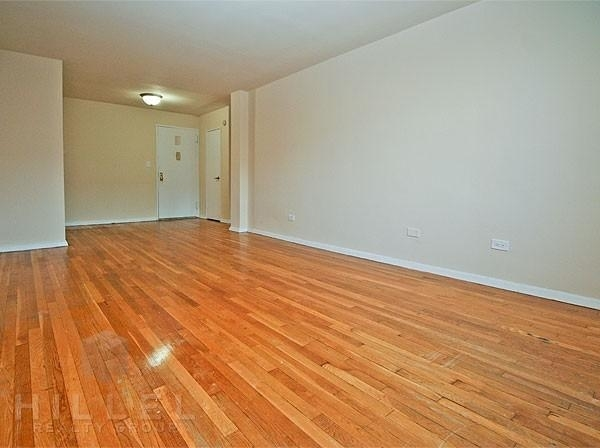 1 Bedroom, Flushing Rental in NYC for $1,850 - Photo 2