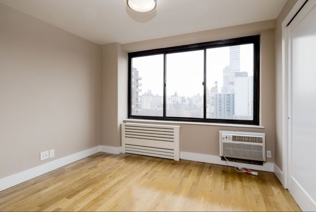 1 Bedroom, Manhattan Valley Rental in NYC for $3,070 - Photo 2