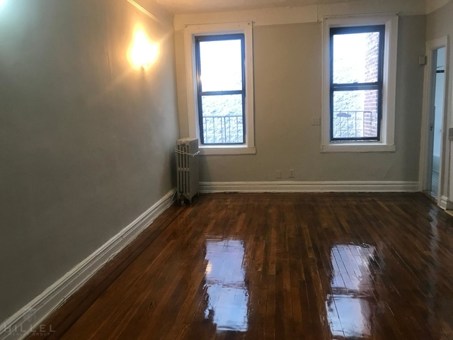 Studio, Flushing Rental in NYC for $1,550 - Photo 2