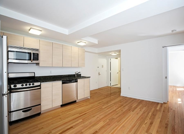 1 Bedroom, Upper West Side Rental in NYC for $2,840 - Photo 2