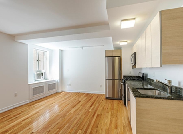 1 Bedroom, Upper West Side Rental in NYC for $2,840 - Photo 1