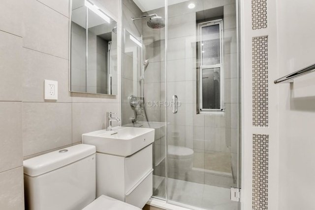 Studio, Chelsea Rental in NYC for $2,990 - Photo 1