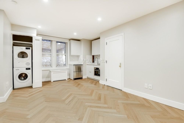 Studio, Chelsea Rental in NYC for $2,990 - Photo 2