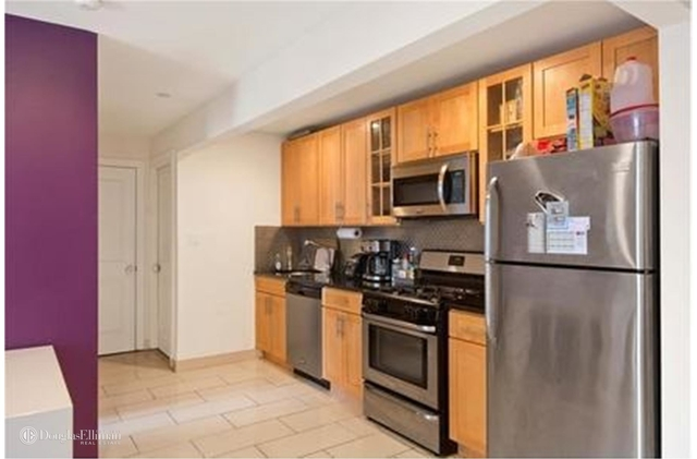 1 Bedroom, Greenpoint Rental in NYC for $2,450 - Photo 1