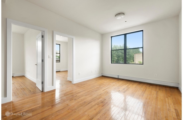 3 Bedrooms, Concourse Rental in NYC for $2,200 - Photo 1