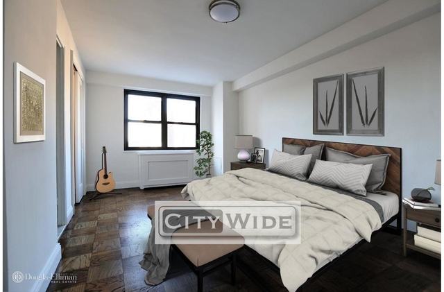 1 Bedroom, Gramercy Park Rental in NYC for $6,000 - Photo 2