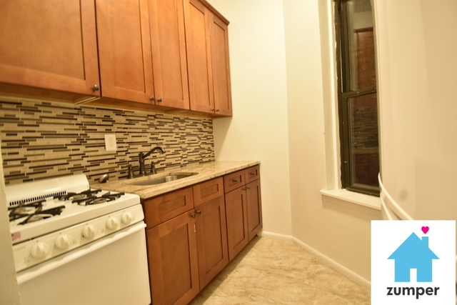 2 Bedrooms, Rose Hill Rental in NYC for $2,700 - Photo 2