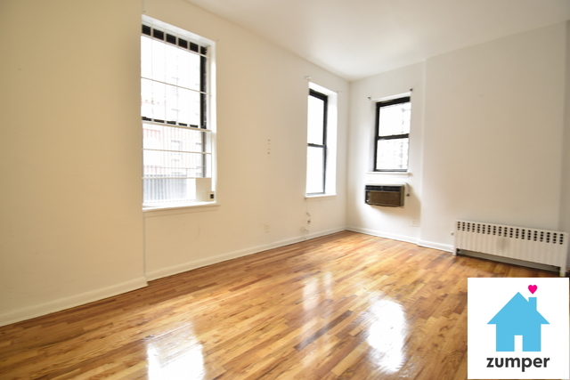 2 Bedrooms, Rose Hill Rental in NYC for $2,700 - Photo 1