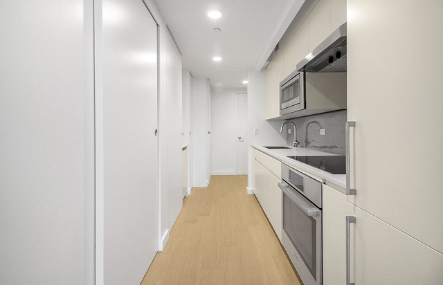 Studio, East Harlem Rental in NYC for $2,200 - Photo 2
