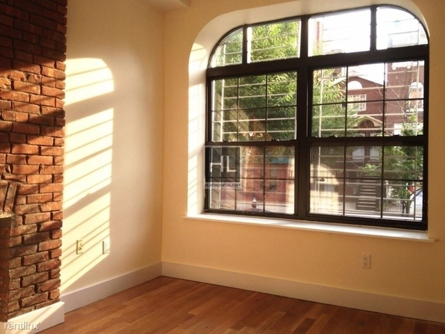 2 Bedrooms, Bedford-Stuyvesant Rental in NYC for $3,850 - Photo 2