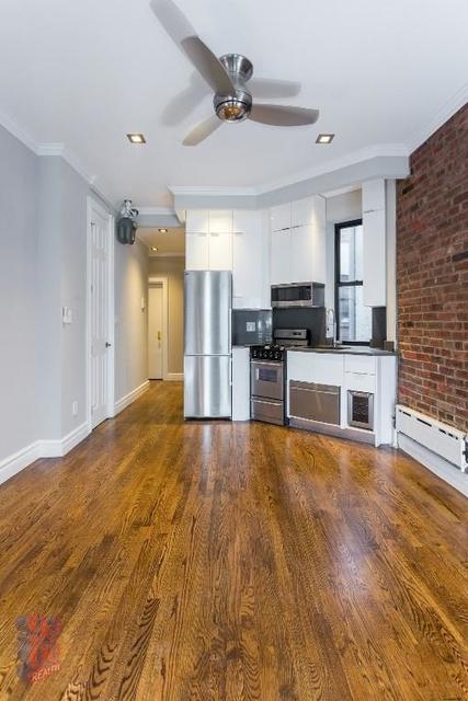 1 Bedroom, NoLita Rental in NYC for $3,432 - Photo 2