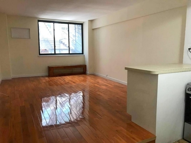 Studio, Murray Hill Rental in NYC for $2,225 - Photo 1