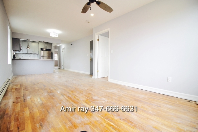 3 Bedrooms, East New York Rental in NYC for $2,500 - Photo 1