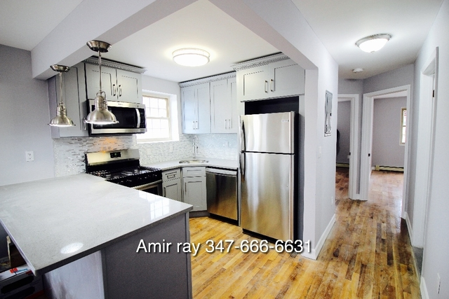 3 Bedrooms, East New York Rental in NYC for $2,500 - Photo 2