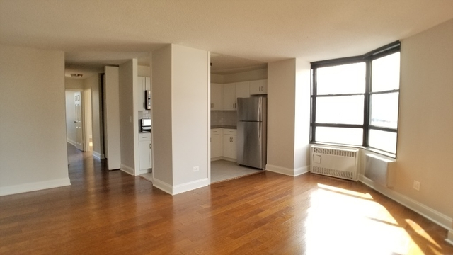 2 Bedrooms, Manhattanville Rental in NYC for $2,695 - Photo 1