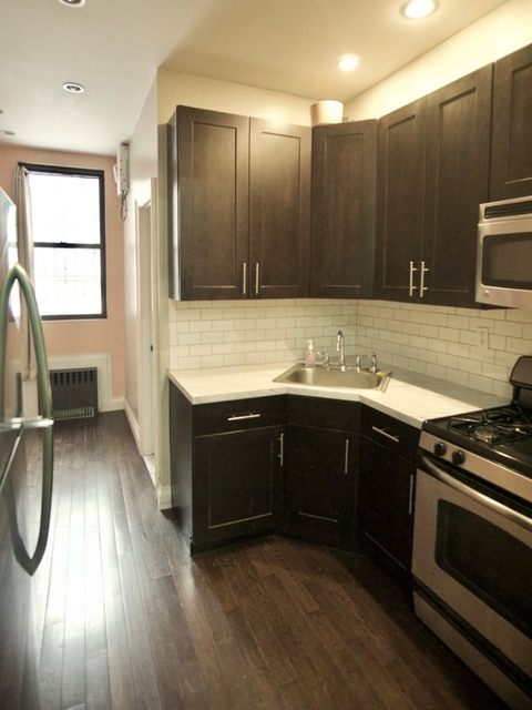 1 Bedroom, East Williamsburg Rental in NYC for $2,350 - Photo 2