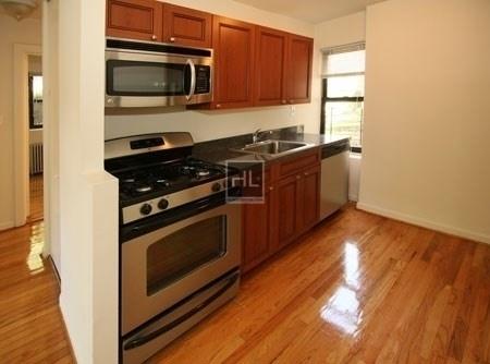1 Bedroom, Auburndale Rental in NYC for $2,176 - Photo 1