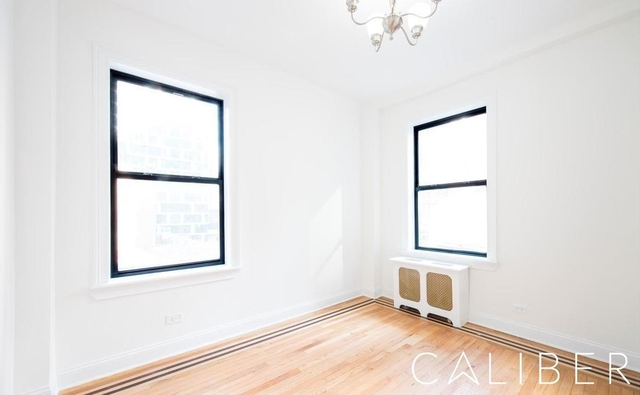 1 Bedroom, Theater District Rental in NYC for $2,540 - Photo 2