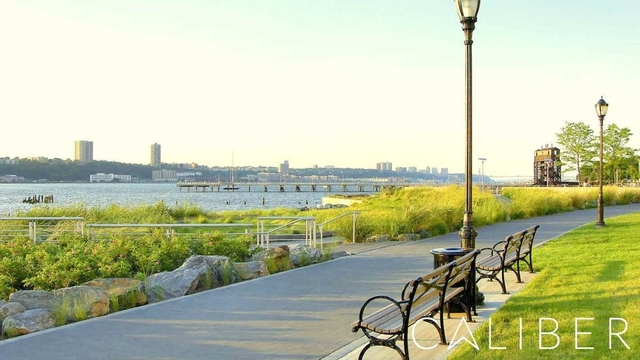 2 Bedrooms, Lincoln Square Rental in NYC for $5,740 - Photo 2