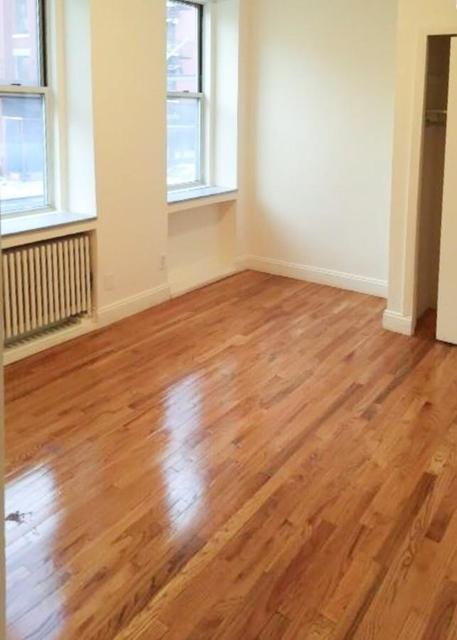 Studio, Gramercy Park Rental in NYC for $1,995 - Photo 2