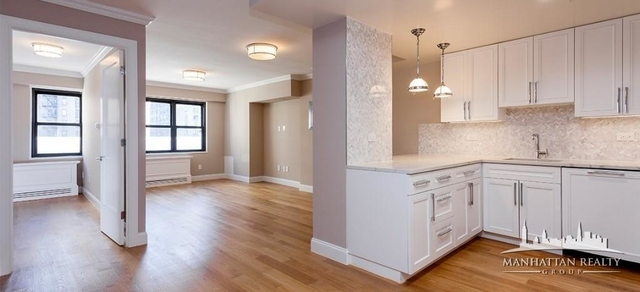 3 Bedrooms, Yorkville Rental in NYC for $4,100 - Photo 1