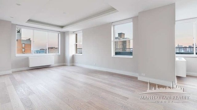 2 Bedrooms, Rose Hill Rental in NYC for $3,475 - Photo 1