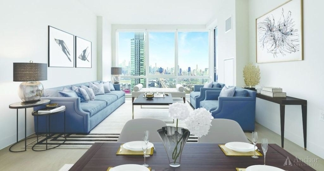 3 Bedrooms, Long Island City Rental in NYC for $4,300 - Photo 2