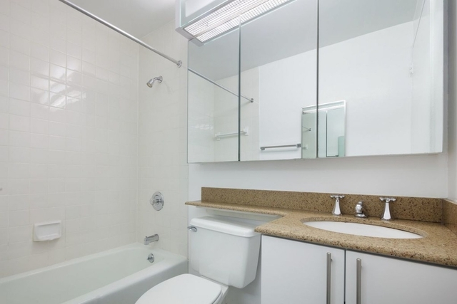 1 Bedroom, Theater District Rental in NYC for $3,175 - Photo 2