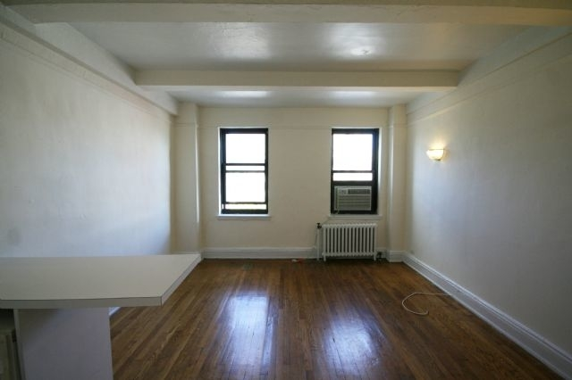 Studio, Greenwich Village Rental in NYC for $2,700 - Photo 1
