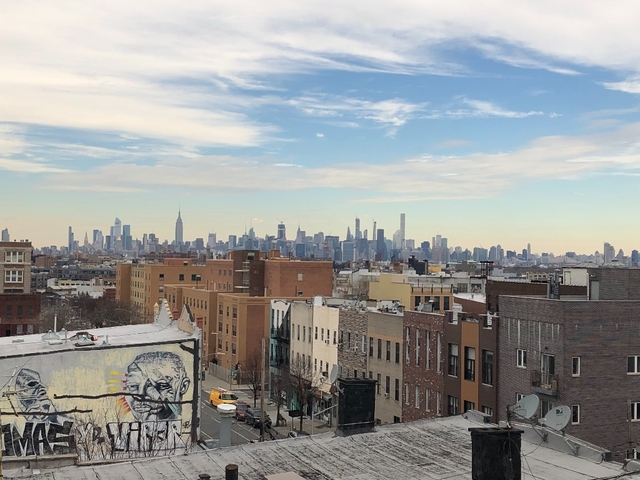 Room, Bushwick Rental in NYC for $1,380 - Photo 2