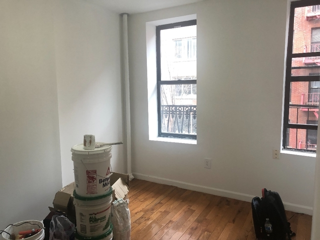 1 Bedroom, Hudson Square Rental in NYC for $2,875 - Photo 1