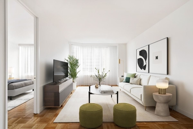 1 Bedroom, Tribeca Rental in NYC for $3,455 - Photo 1