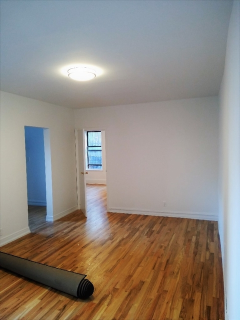 1 Bedroom, Williamsburg Rental in NYC for $2,100 - Photo 2