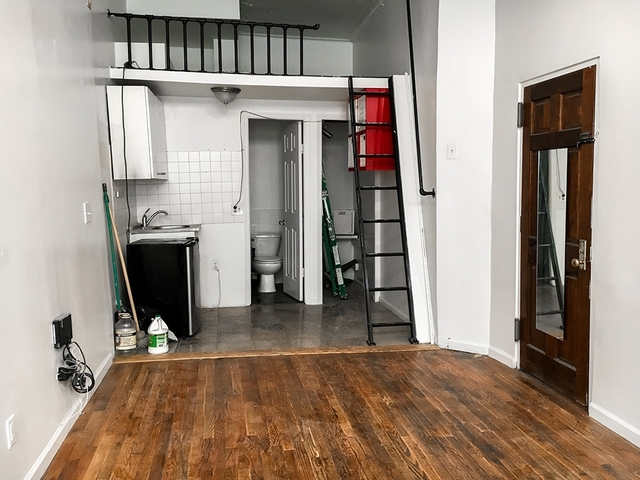 Studio, Greenpoint Rental in NYC for $2,099 - Photo 1