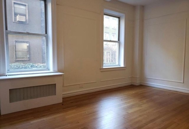 1 Bedroom, USA Rental in  for $3,700 - Photo 1